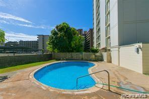 Pikake Manor condo # 702, Honolulu, Hawaii - photo 10 of 13