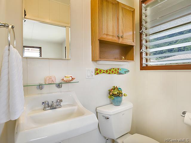 3158-A  East Manoa Rd Apt A Manoa Area, Honolulu home - photo 5 of 10