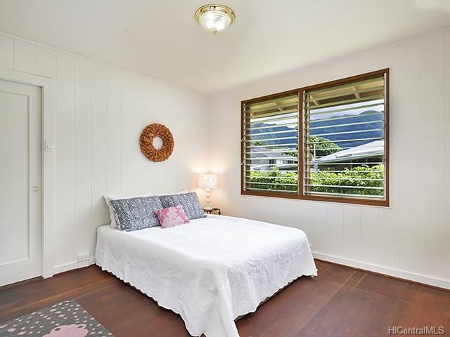 3158-A  East Manoa Rd Apt A Manoa Area, Honolulu home - photo 7 of 10