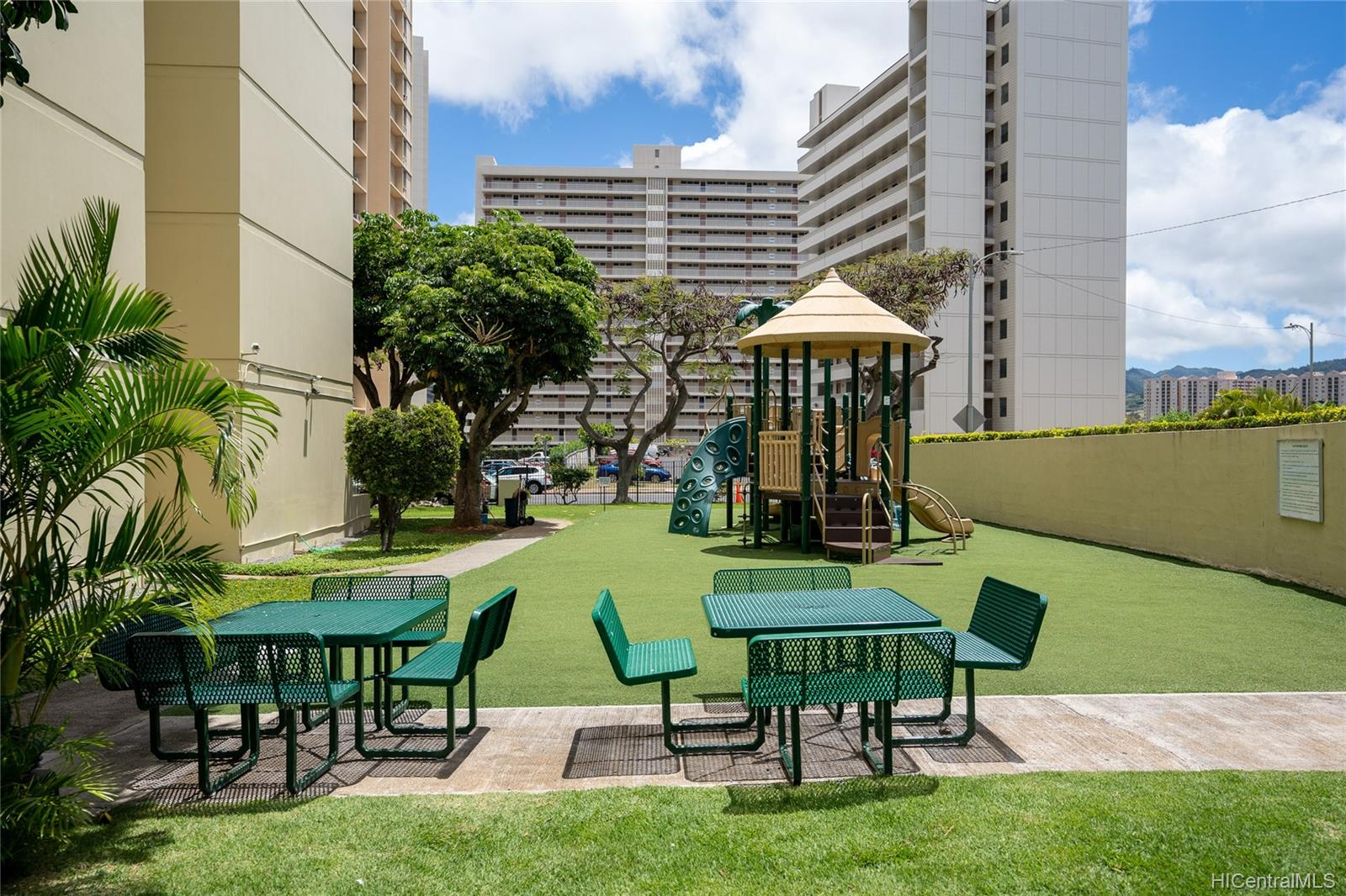 Century West condo # 206, Honolulu, Hawaii - photo 14 of 20