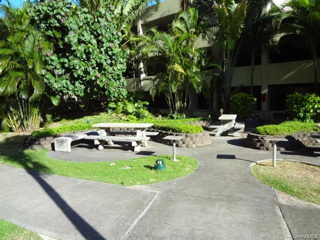 Century West condo # 506, Honolulu, Hawaii - photo 18 of 25