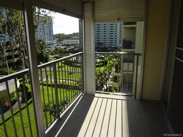 Century West condo # 506, Honolulu, Hawaii - photo 7 of 25