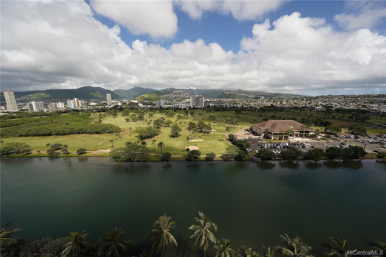 Monte Vista condo # 1804, Honolulu, Hawaii - photo 15 of 17
