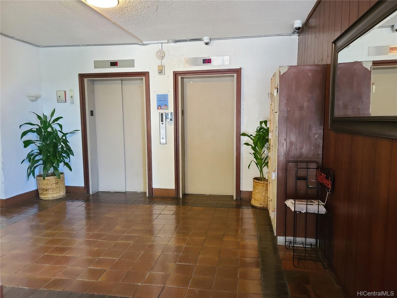320 Liliuokalani Ave Honolulu - Rental - photo 18 of 25