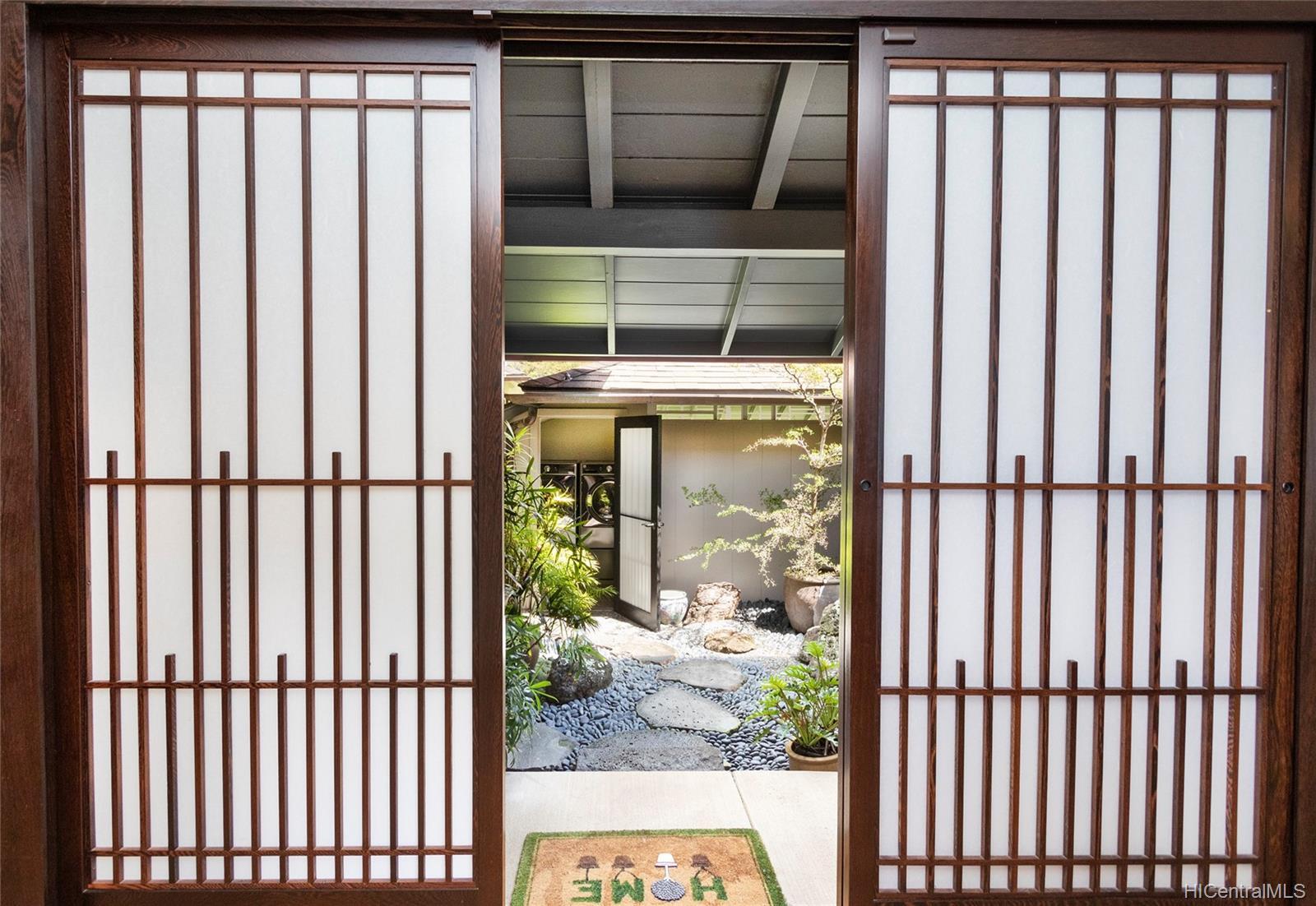 3208  Woodlawn Drive Manoa-woodlawn, Honolulu home - photo 1 of 25