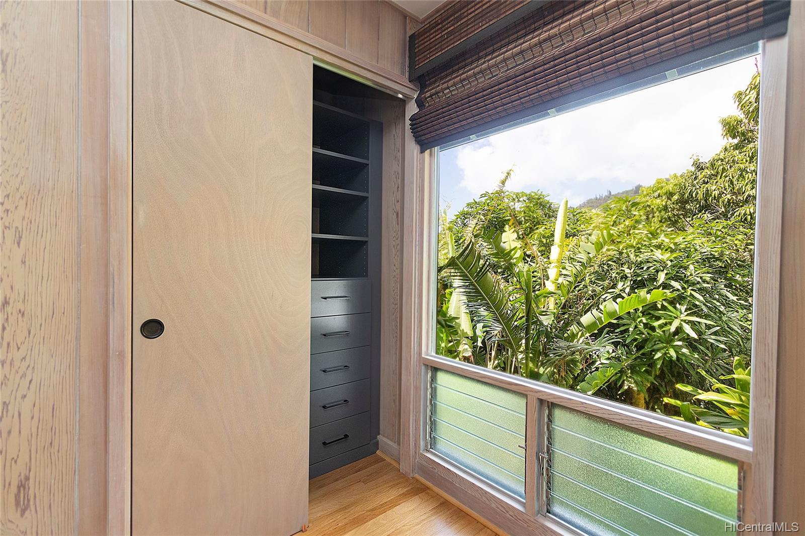 3208  Woodlawn Drive Manoa-woodlawn, Honolulu home - photo 13 of 25