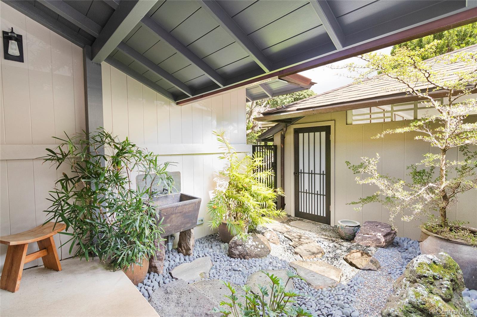3208  Woodlawn Drive Manoa-woodlawn, Honolulu home - photo 14 of 25