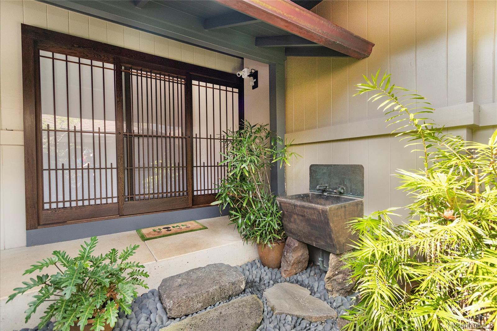 3208  Woodlawn Drive Manoa-woodlawn, Honolulu home - photo 15 of 25
