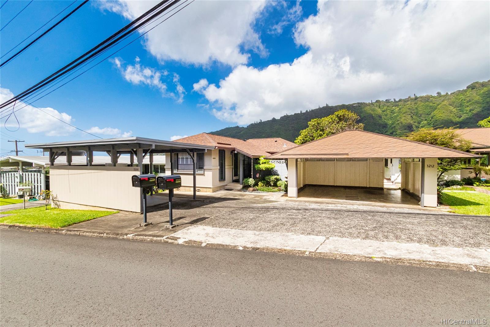 3208  Woodlawn Drive Manoa-woodlawn, Honolulu home - photo 18 of 25