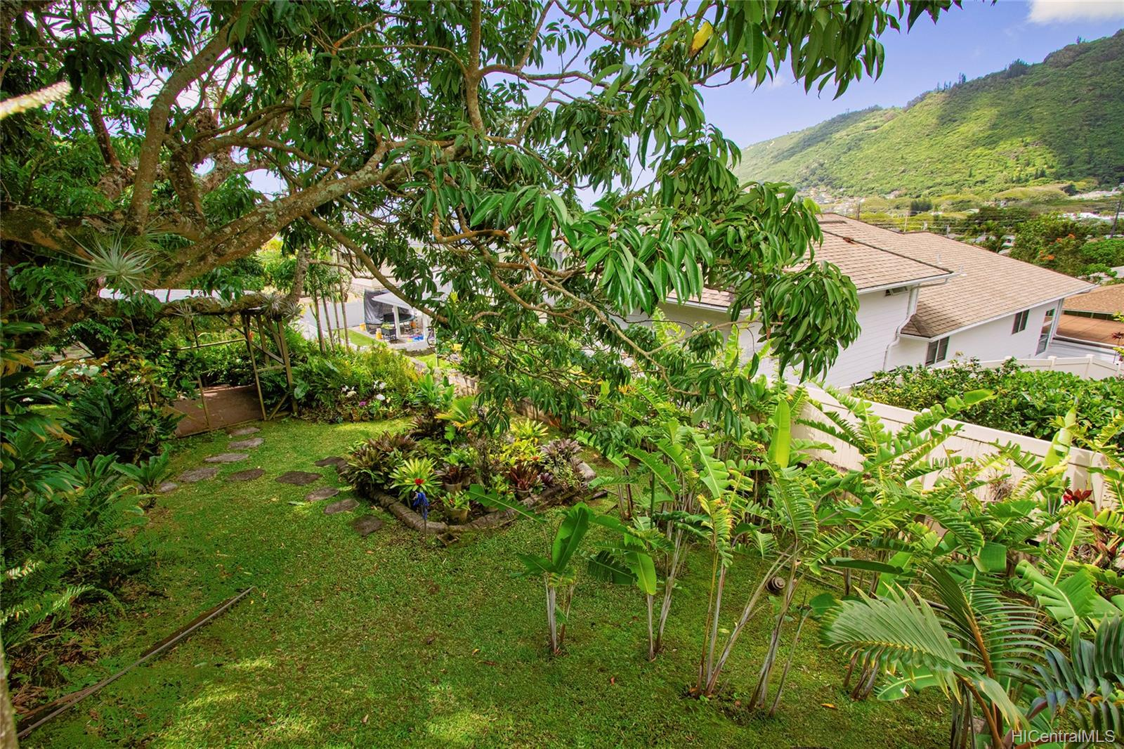 3208  Woodlawn Drive Manoa-woodlawn, Honolulu home - photo 24 of 25