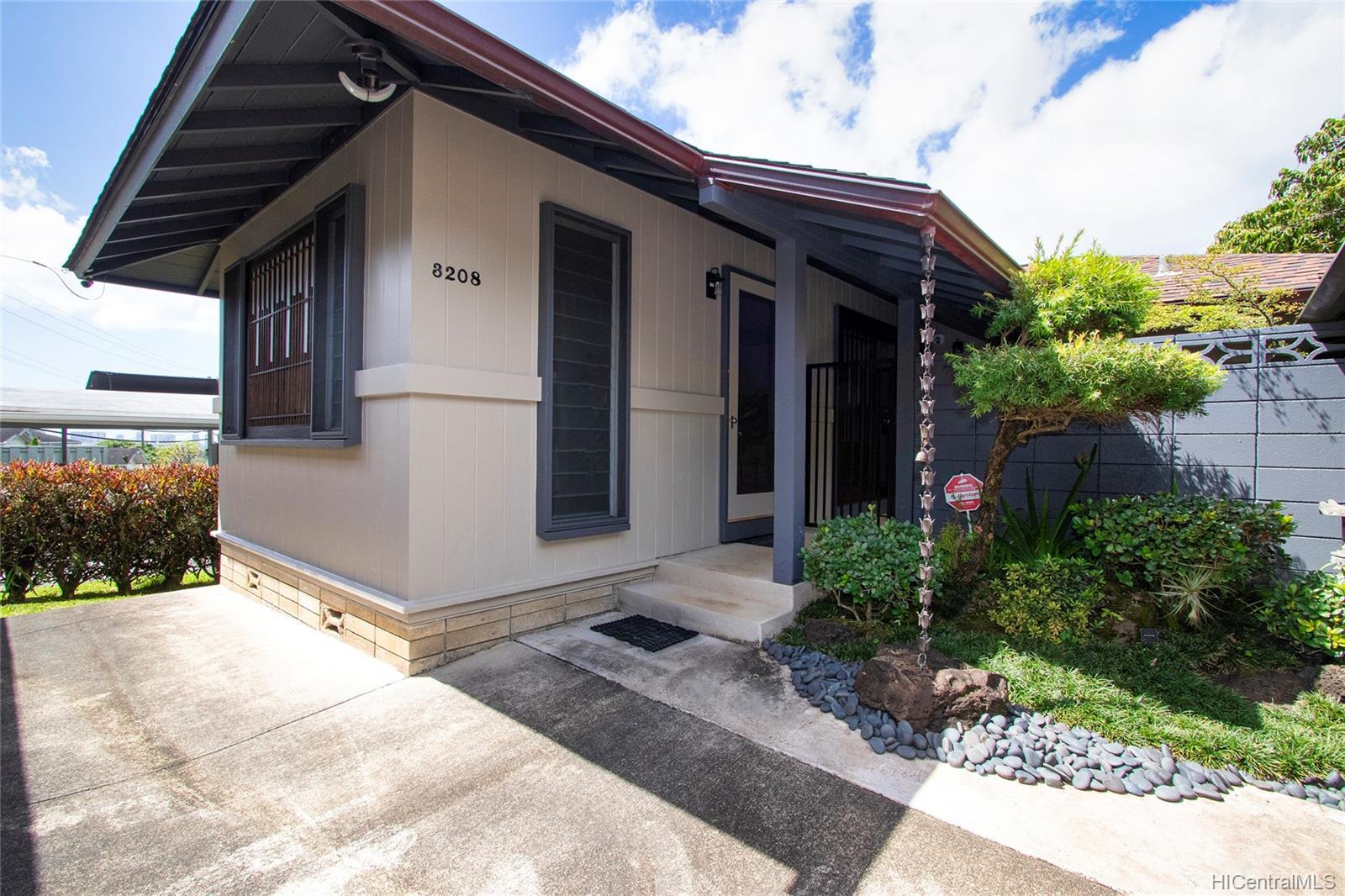 3208  Woodlawn Drive Manoa-woodlawn, Honolulu home - photo 25 of 25