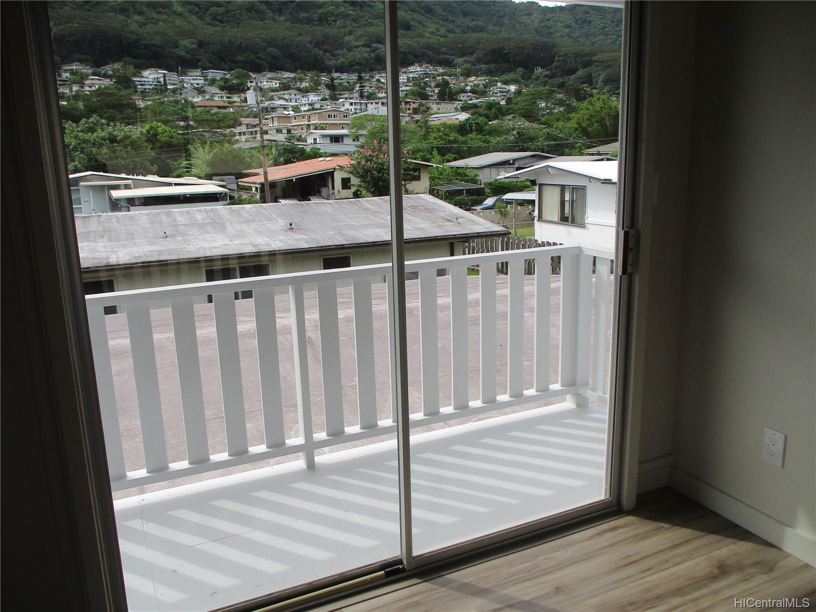 3210  Pinao Street Manoa-upper, Honolulu home - photo 19 of 24