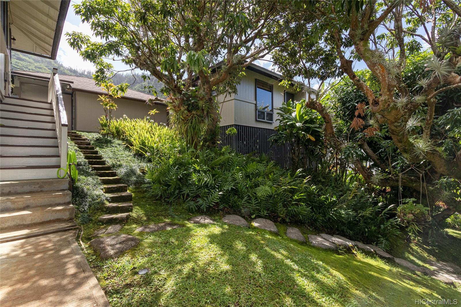 3212  Woodlawn Drive Manoa-woodlawn, Honolulu home - photo 13 of 25