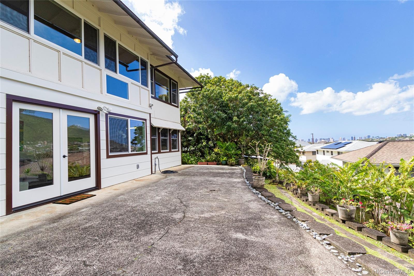 3212  Woodlawn Drive Manoa-woodlawn, Honolulu home - photo 14 of 25