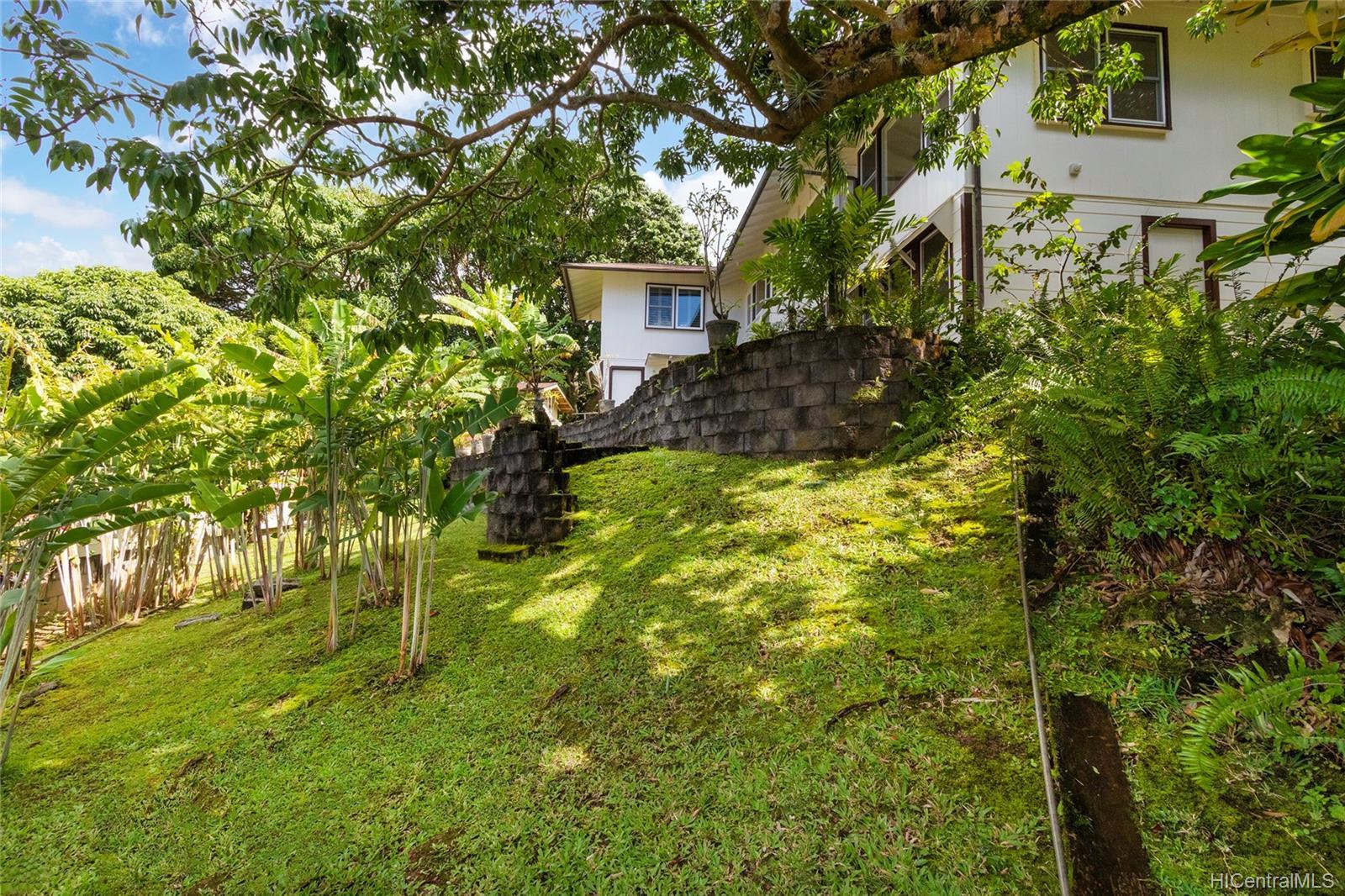 3212  Woodlawn Drive Manoa-woodlawn, Honolulu home - photo 20 of 25