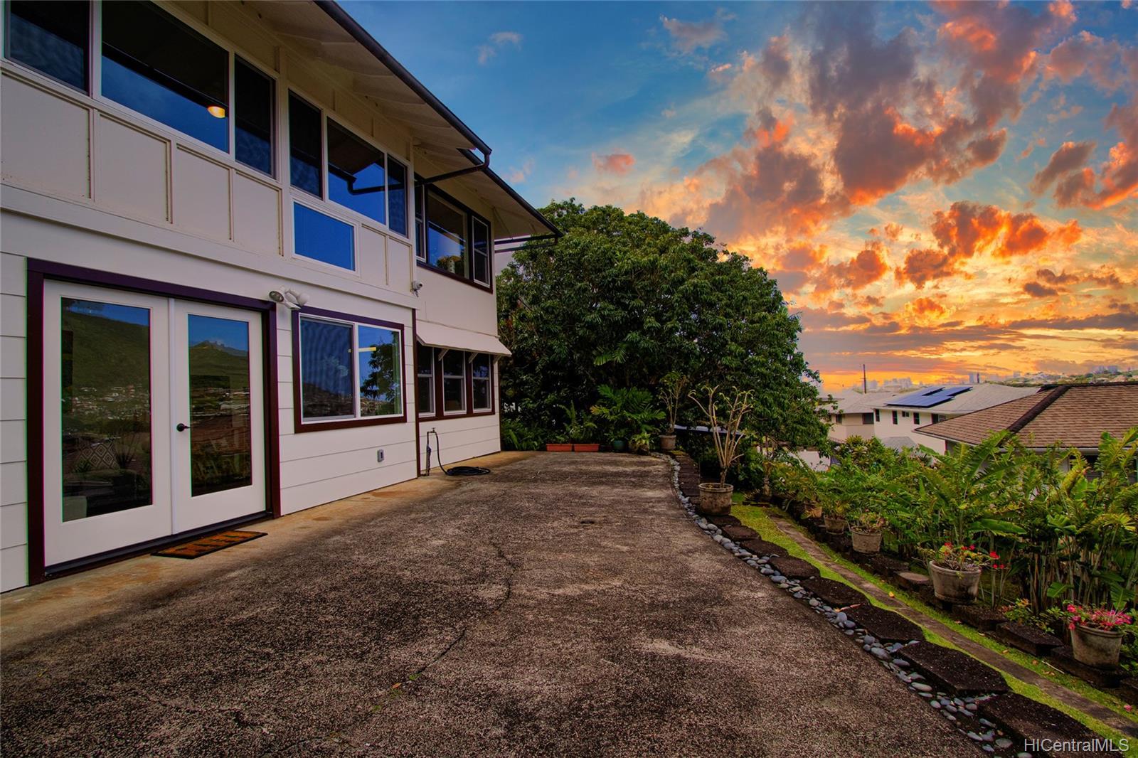 3212  Woodlawn Drive Manoa-woodlawn, Honolulu home - photo 21 of 25