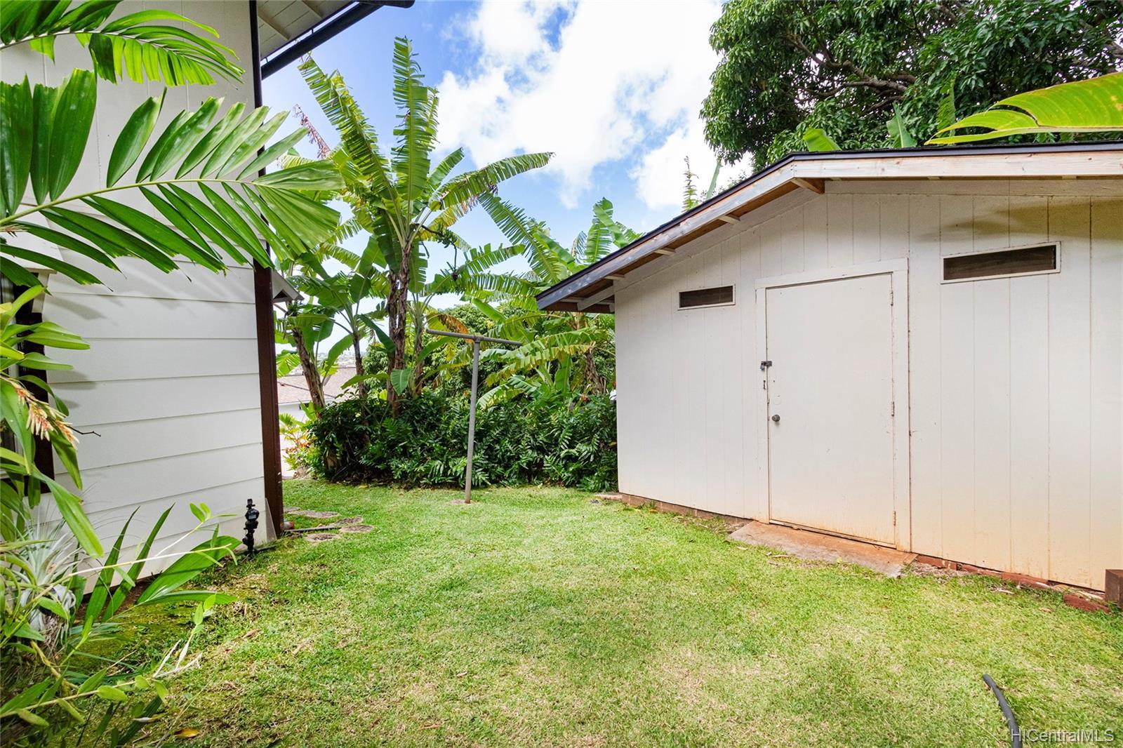 3212  Woodlawn Drive Manoa-woodlawn, Honolulu home - photo 22 of 25