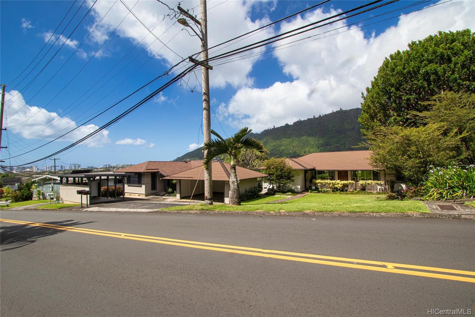 3212  Woodlawn Drive Manoa-woodlawn, Honolulu home - photo 24 of 25
