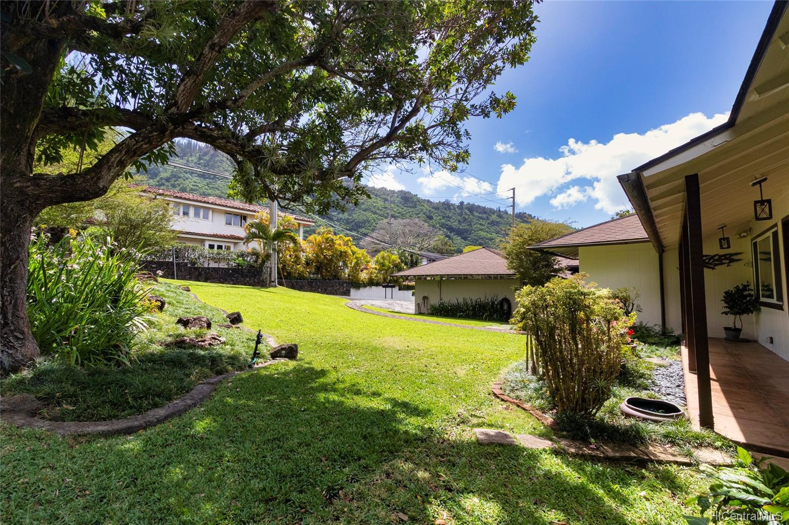 3212  Woodlawn Drive Manoa-woodlawn, Honolulu home - photo 25 of 25