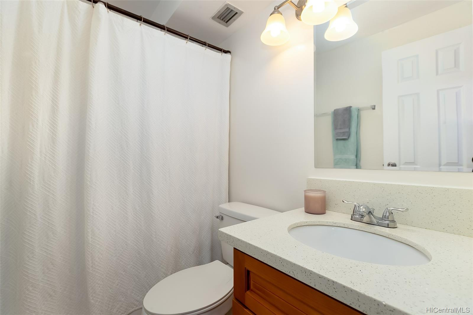 Sunset Lakeview condo # A710, Honolulu, Hawaii - photo 12 of 25