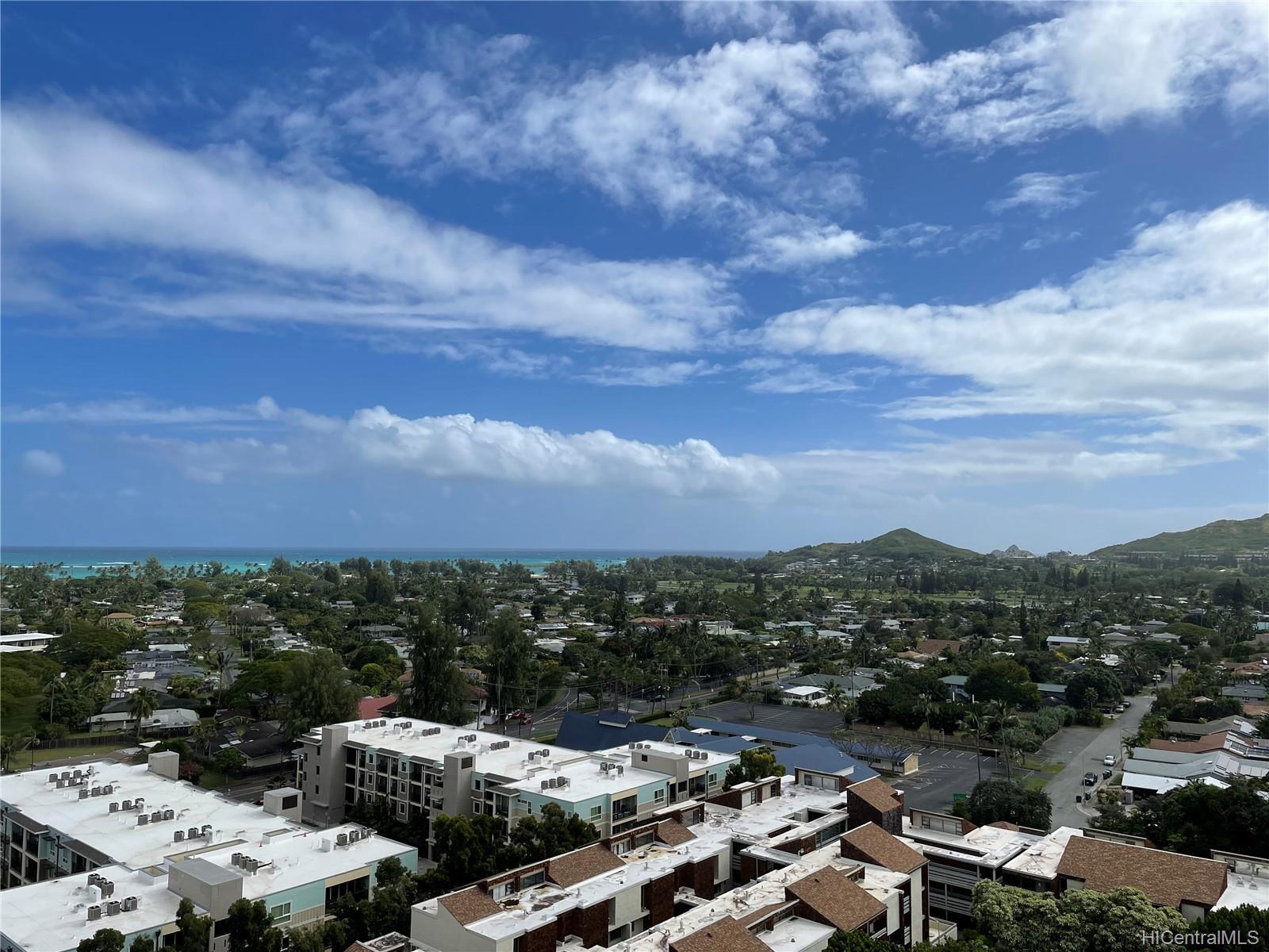 322 Aoloa Street Kailua - Rental - photo 18 of 19