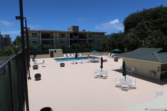 322 Aoloa Street Kailua - Rental - photo 8 of 19