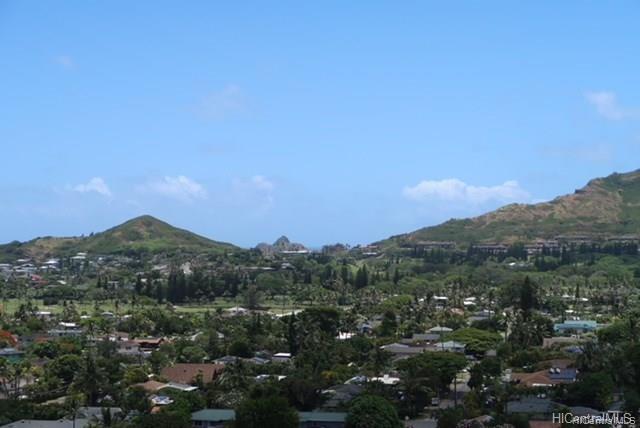 322 Aoloa Street Kailua - Rental - photo 9 of 19