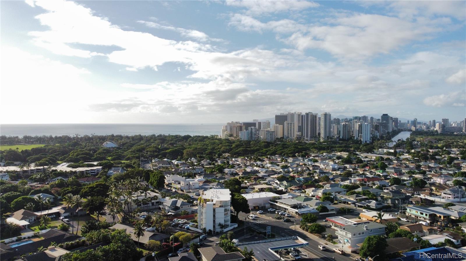 3239 Wauke Street Honolulu - Rental - photo 13 of 16