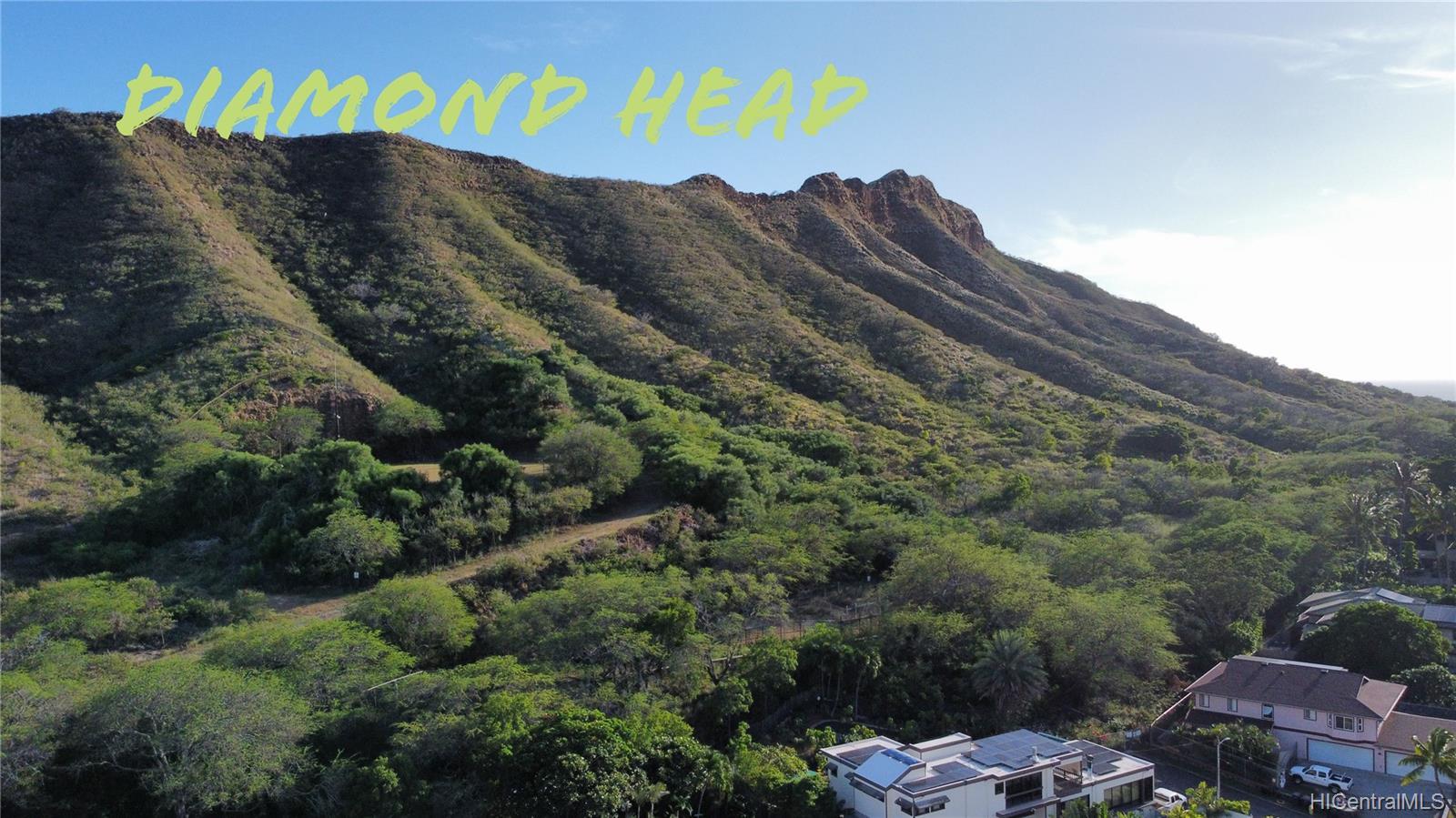 3239 Wauke Street Honolulu - Rental - photo 15 of 16
