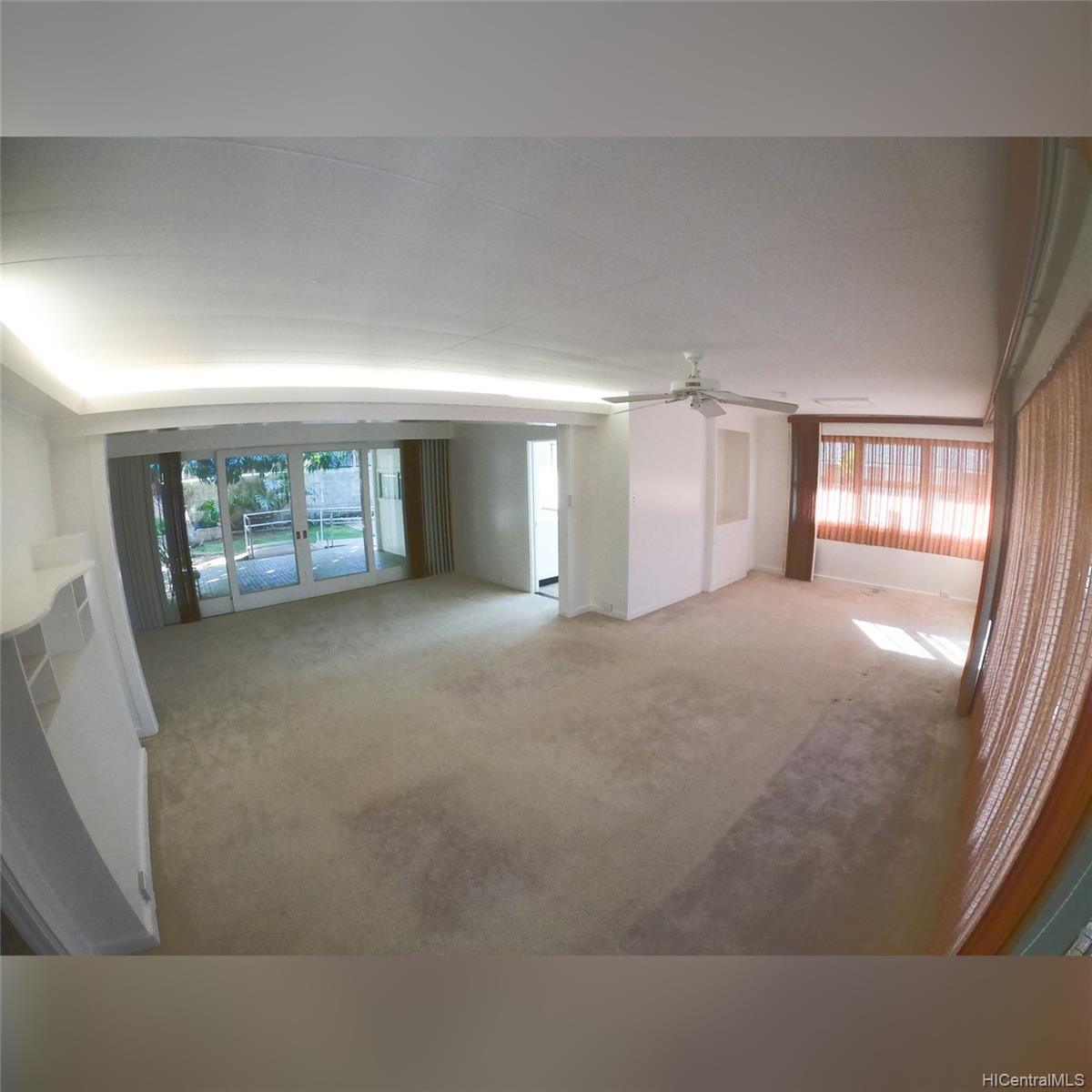 3239 Wauke Street Honolulu - Rental - photo 16 of 16