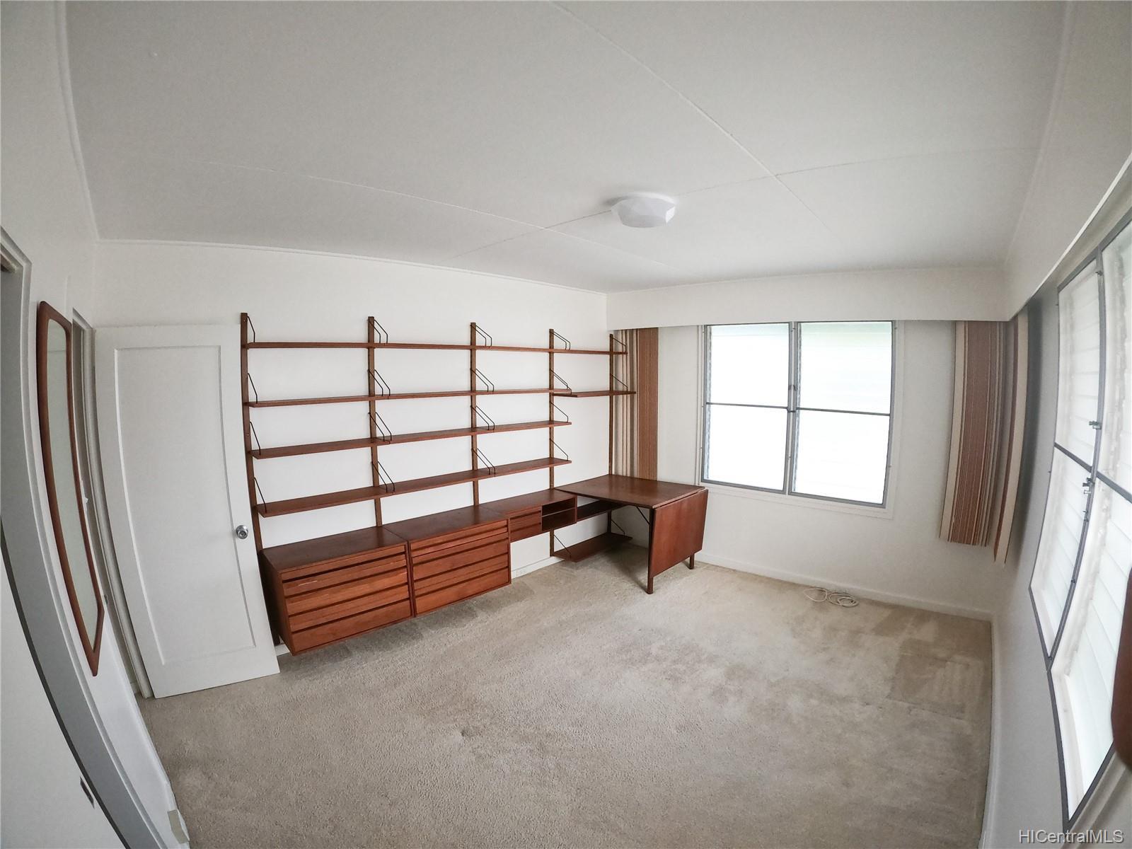3239 Wauke Street Honolulu - Rental - photo 4 of 16