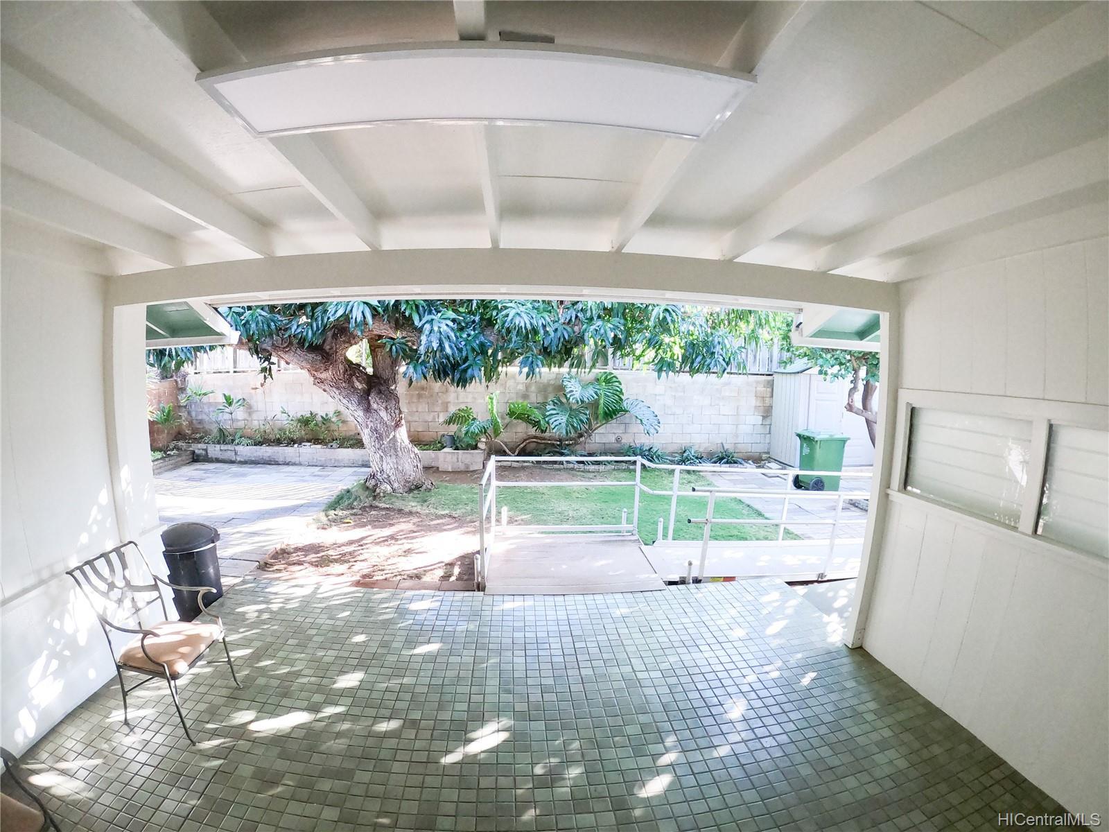 3239 Wauke Street Honolulu - Rental - photo 6 of 16