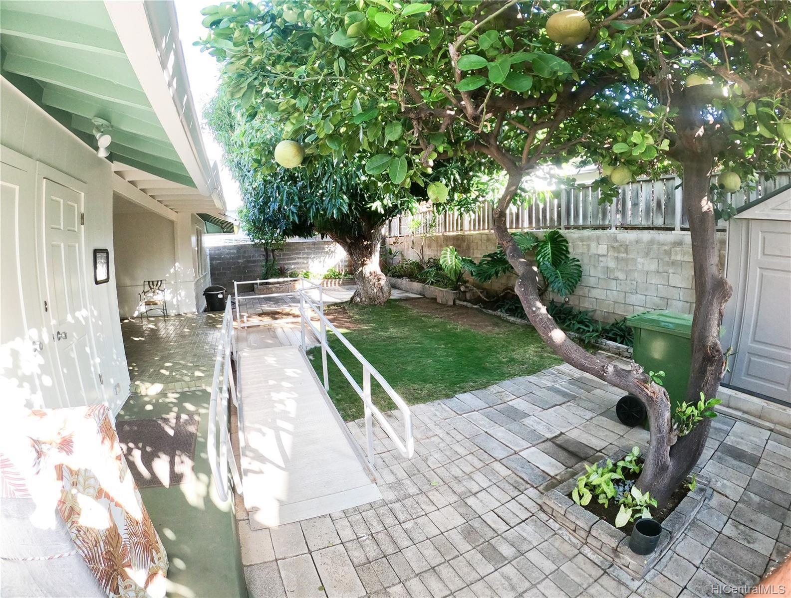 3239 Wauke Street Honolulu - Rental - photo 7 of 16