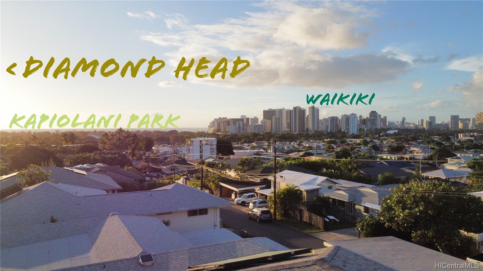 3239 Wauke Street Honolulu - Rental - photo 10 of 16