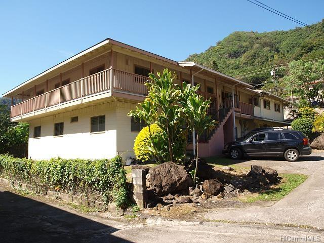 3255 Kalihi St Honolulu - Multi-family - photo 1 of 14