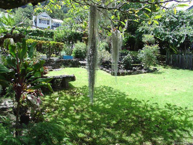 3258  Oahu Ave Manoa Area, Honolulu home - photo 6 of 6
