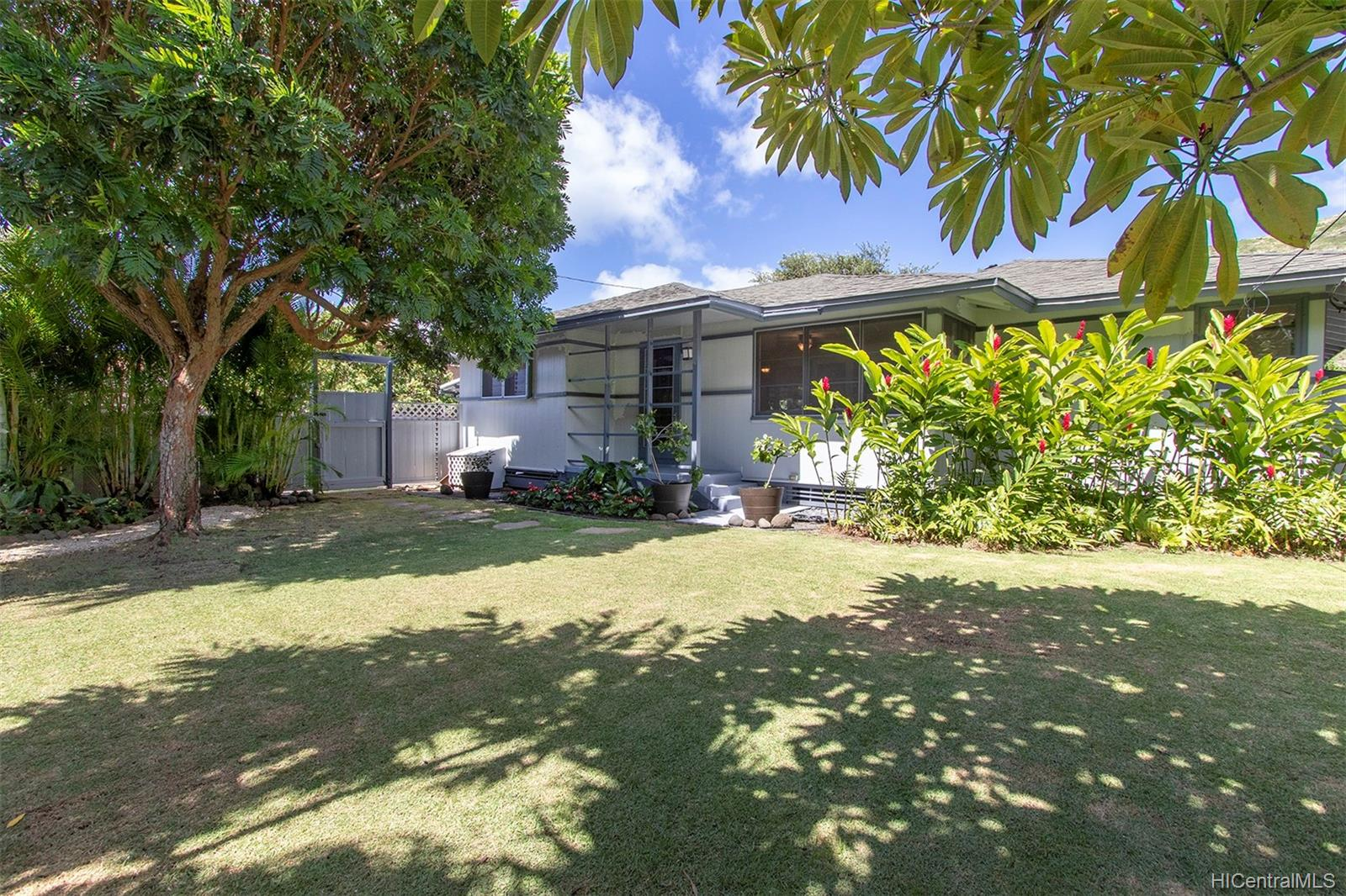 328  Dalene Way Kuliouou, Diamond Head home - photo 11 of 23