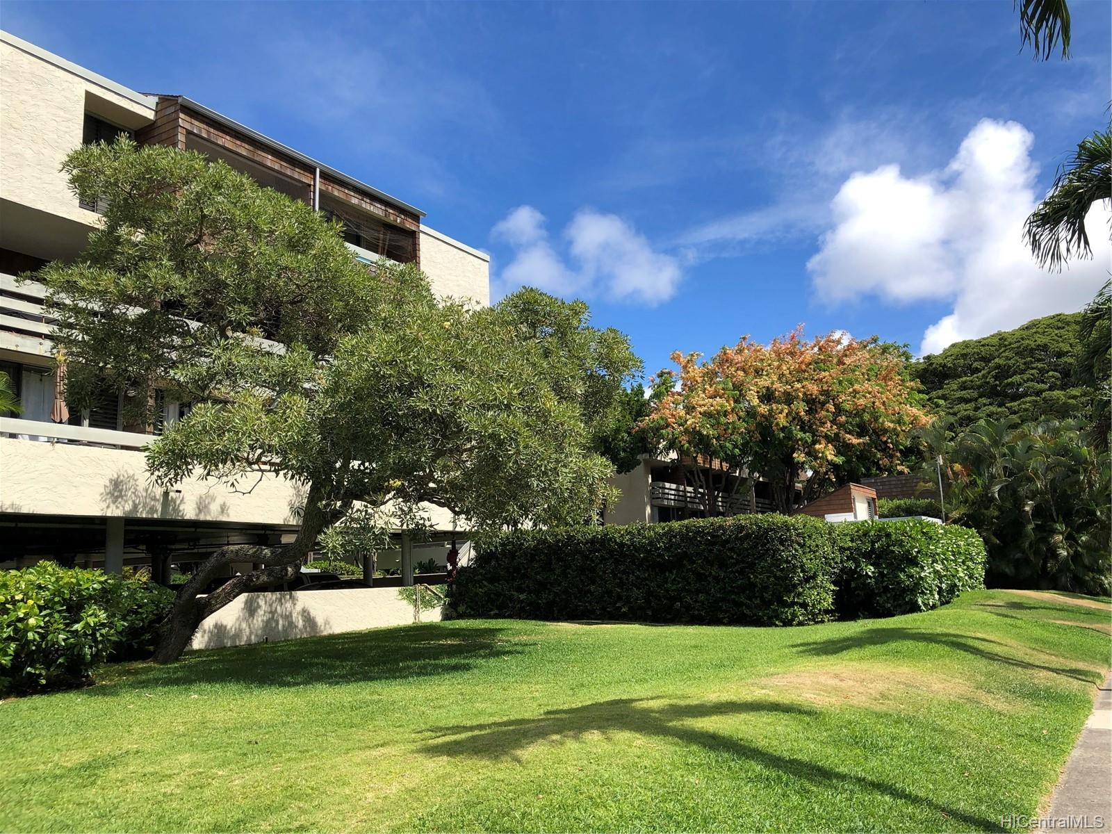 333 Aoloa Street Kailua - Rental - photo 8 of 9