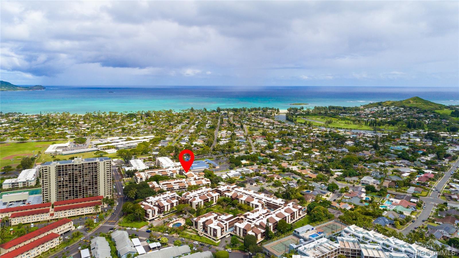 333 Aoloa Street Kailua - Rental - photo 9 of 9