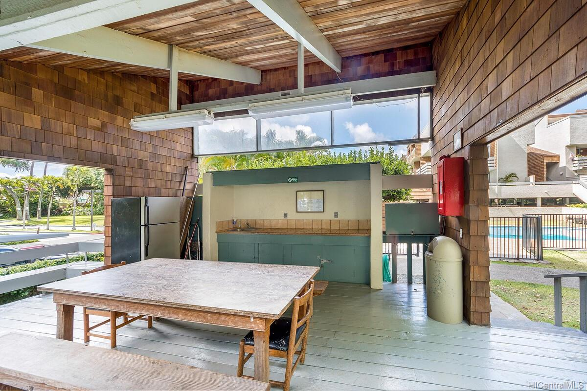 Gardenia Manor condo # 235, Kailua, Hawaii - photo 17 of 17