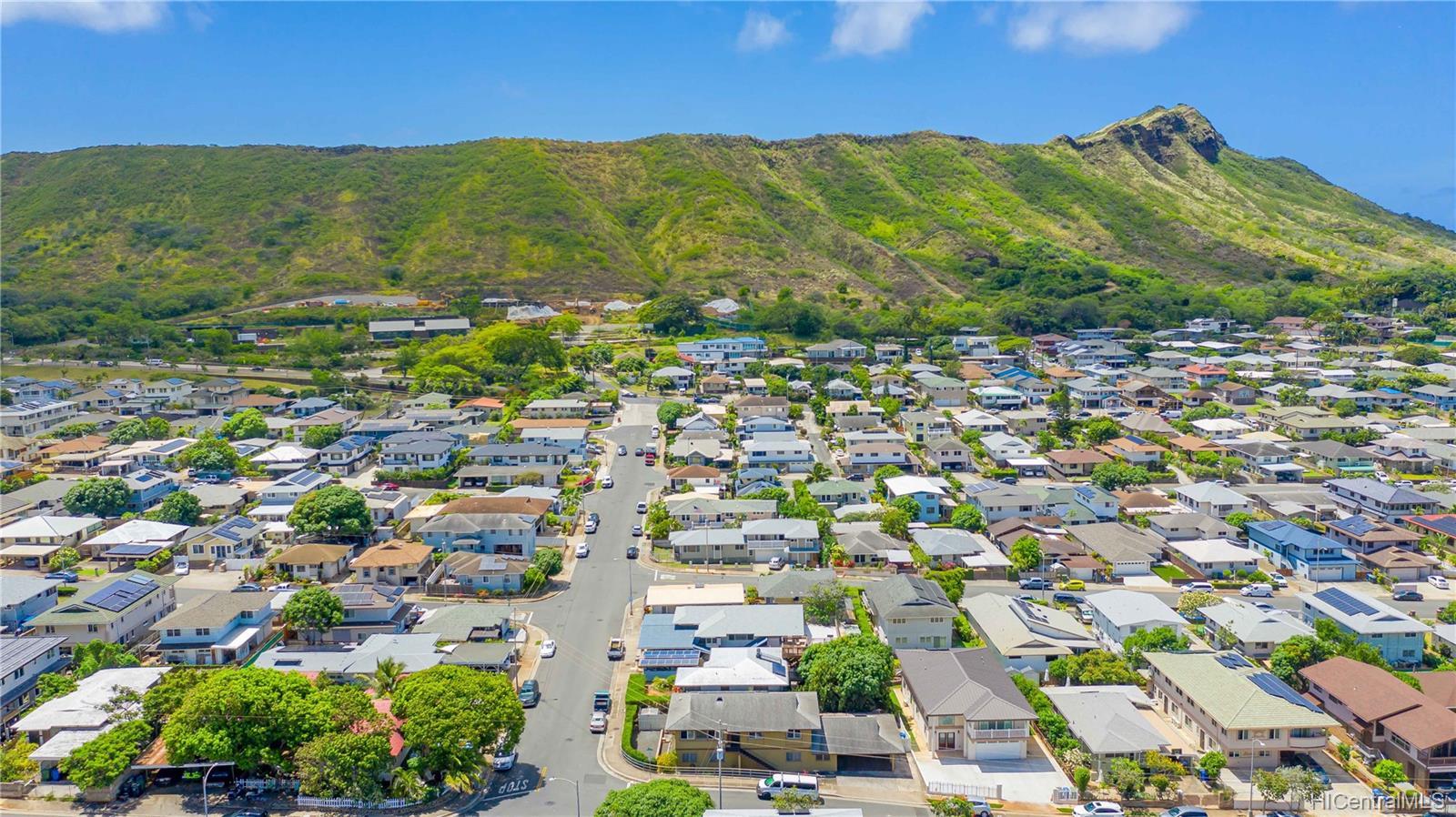 3347  Hinano Street Kapahulu, Diamond Head home - photo 21 of 21