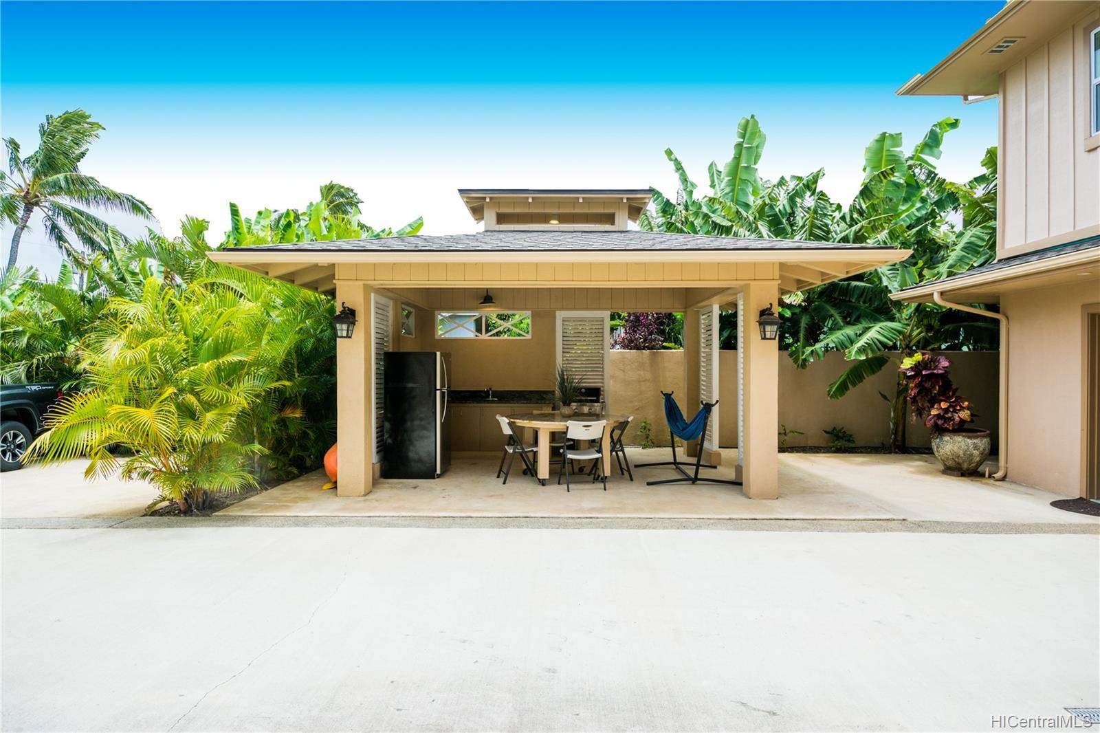 335  Ilimano Street Kalaheo Hillside, Kailua home - photo 19 of 25