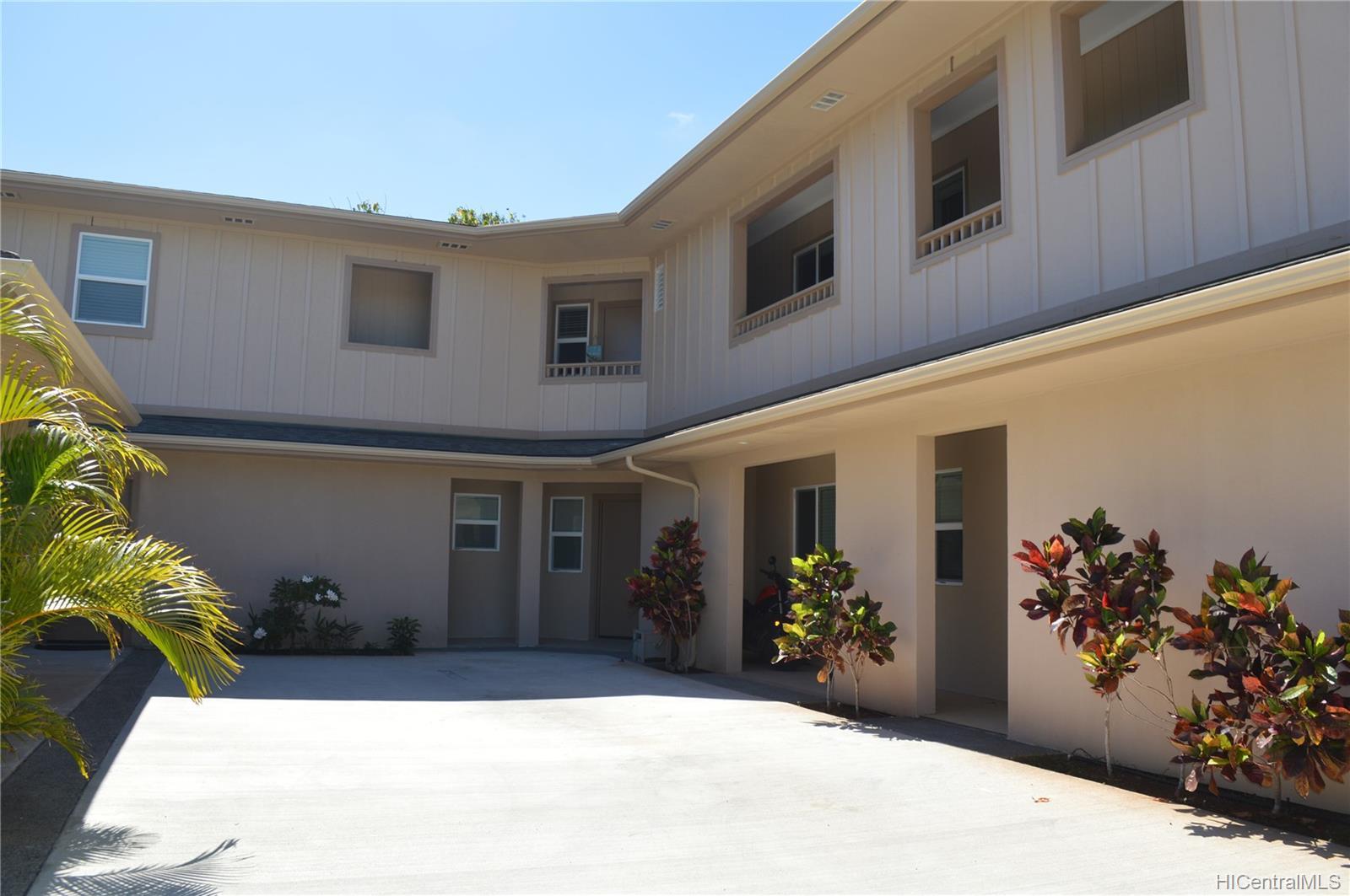 335  Ilimano Street Kalaheo Hillside, Kailua home - photo 3 of 25