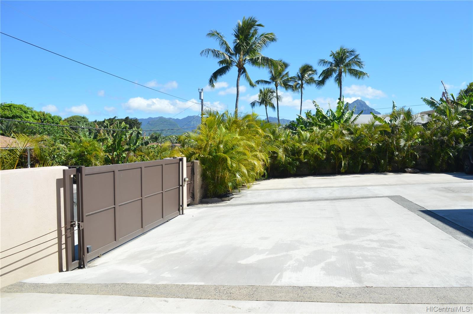 335  Ilimano Street Kalaheo Hillside, Kailua home - photo 21 of 25