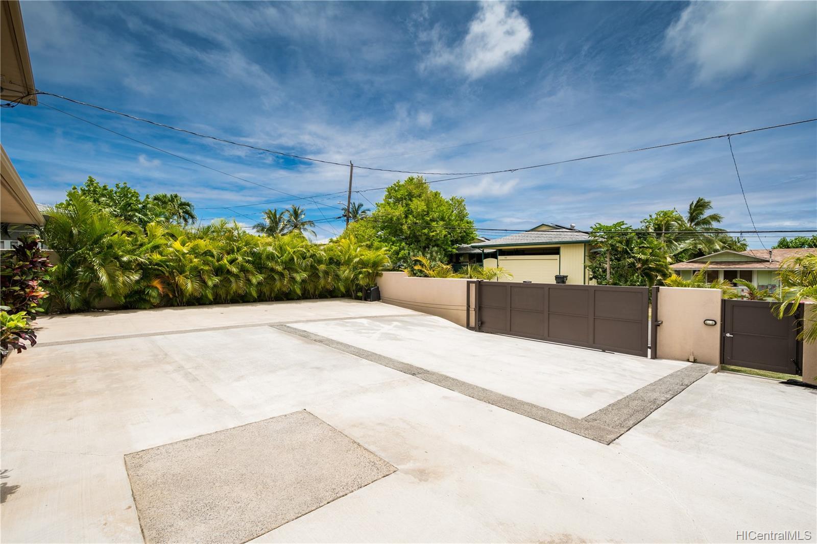 335  Ilimano Street Kalaheo Hillside, Kailua home - photo 22 of 25