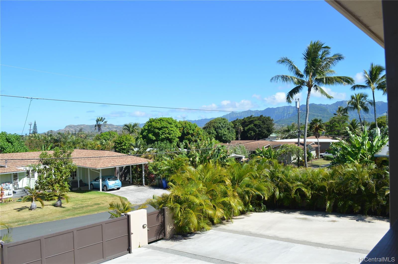 335  Ilimano Street Kalaheo Hillside, Kailua home - photo 23 of 25