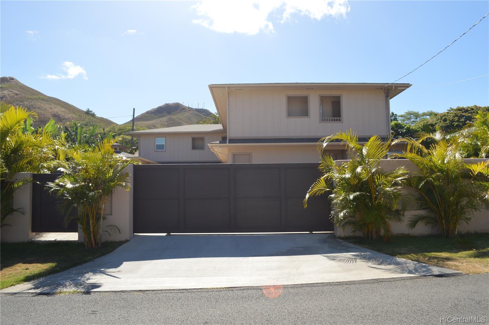335  Ilimano Street Kalaheo Hillside, Kailua home - photo 24 of 25