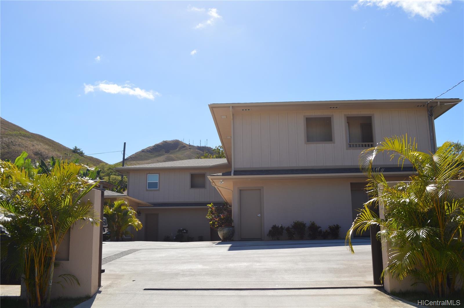 335  Ilimano Street Kalaheo Hillside, Kailua home - photo 25 of 25