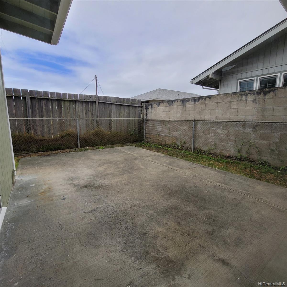 335 Manae Street Kailua - Rental - photo 13 of 15