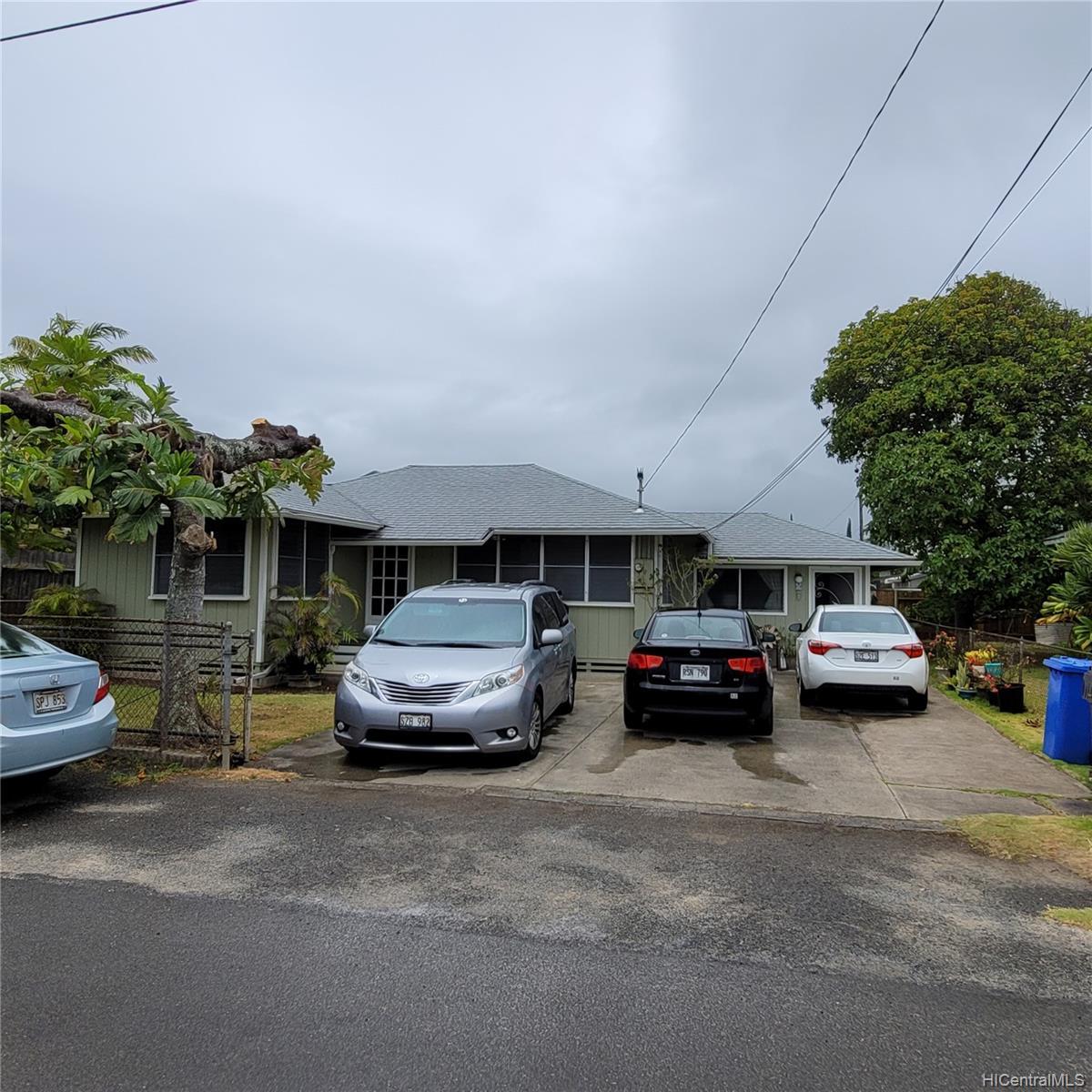 335 Manae Street Kailua - Rental - photo 15 of 15